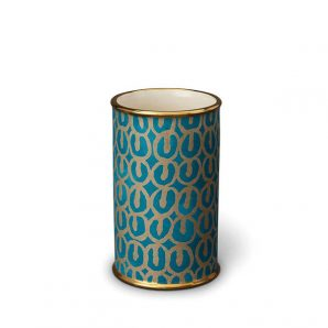 L'Objet Fortuny Ashanti Vase in small