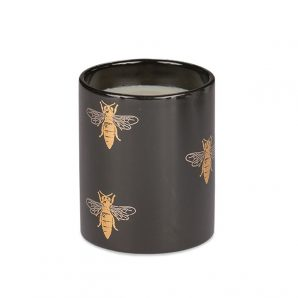 Casacarta Bee Candle