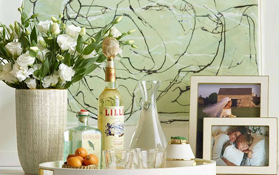 Stunning decorative vases that will elevate your home right now