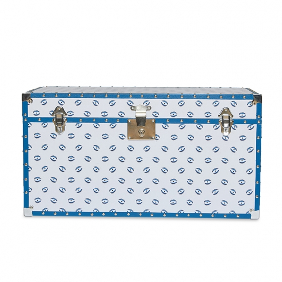 Casacarta Evil Eye Trunk