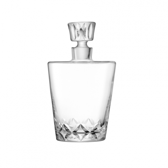 LSA International Tatra Decanter