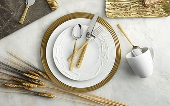 Top 5 Cutlery Sets That Will Elevate Your Table Setting For Any Occasion