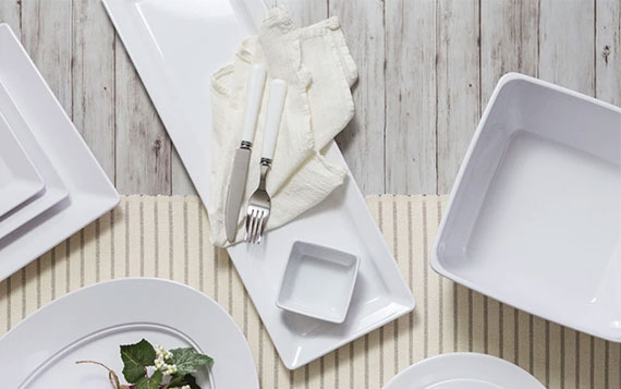 Top 5 Dining Pieces That will Complete Your Picnic Set and Take Your Outdoor Dining to New Heights