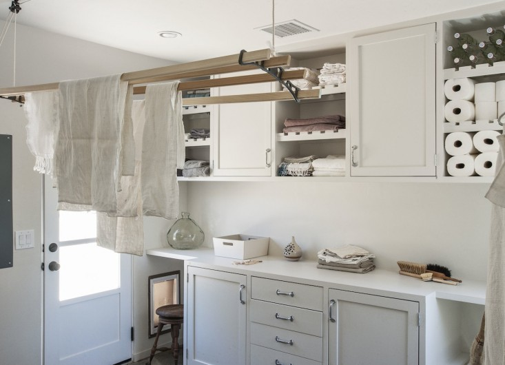 10 best spring cleaning tips from home experts