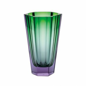 MOSER Purity Vase