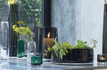 Votive Candle Holders: 6 Tea Light Holders That Will Give Your Home a Stylish Glow
