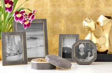 Photo Frames: A Guide On How to Frame Your Precious Moments with Our Top 8 Frames