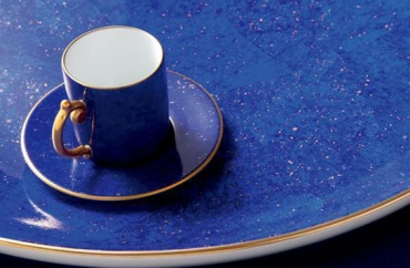 Espresso Sets: Drink Your Espresso in Style with These 5 Espresso Cup & Saucer Sets