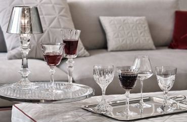Best Glass Gifts for Your Friends