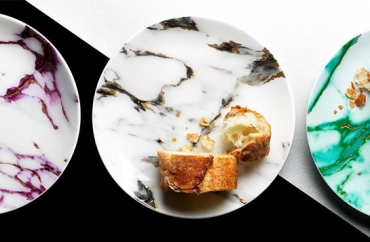 Stylish Dish Sets Will Make Every Meal Feel Like a Gourmet Experience