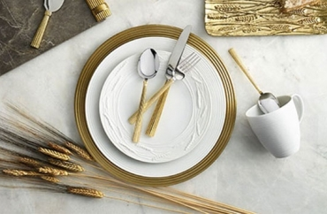 The Best Cutlery Sets That Will Make Your Meals Taste Better