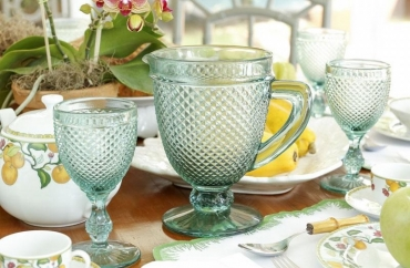 Accessories to Turn Your Outdoor Space into the Perfect Summer Party Space