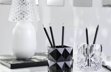 Work From Home Decor Trends That Will Continue Into Late 2021