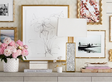10 Unique Mother's Day Gifts from Aerin