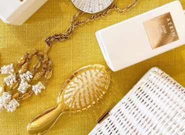 Home Decor Gifts for Every Budget