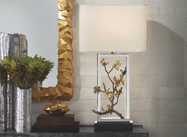 Best Designer Home Lamps to Brighten Up Your Home