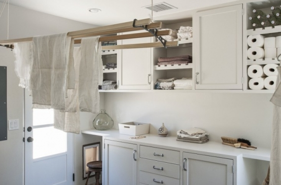 The 10 Best Spring Cleaning Tips to Have A Spotless Home