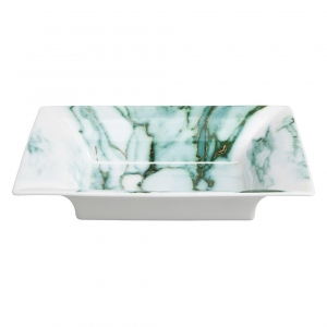 Prouna Jewelry Tray