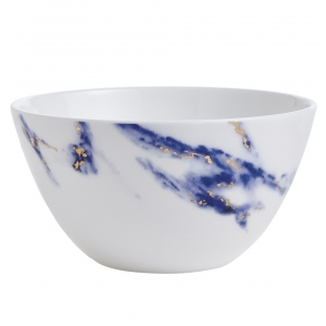 All Purpose Cereal Bowl
