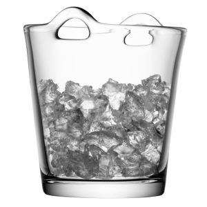 Bar Ice Bucket