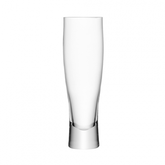 Bar Lager Glass Set of 12