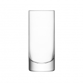 LSA International Bar Highball Clear Set of 24