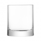 LSA International Gin Tumbler Clear Set of 2