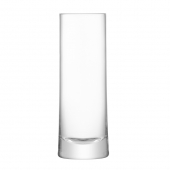 LSA International Gin Highball Clear Set of 12