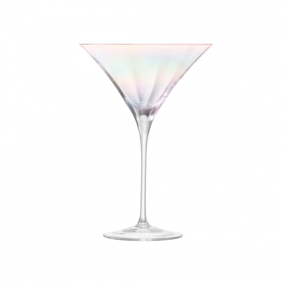 Pearl Cocktail Glass Set of 6