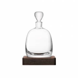 Whisky Islay Decanter