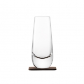 Whisky Islay Mixer Glass