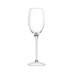 Wine White Wine Glass