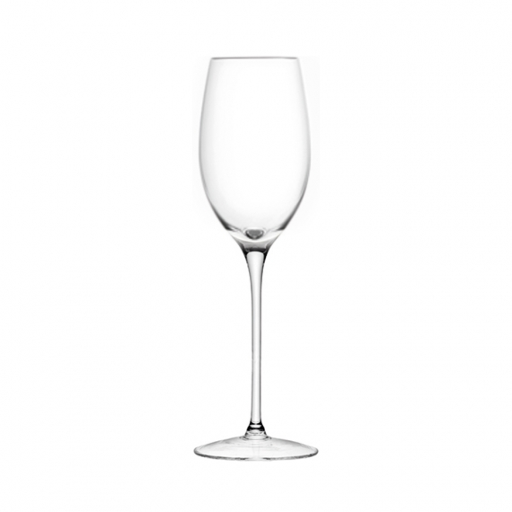 Wine White Wine Glass Set of 12