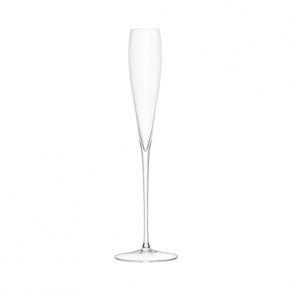 Wine Grand Champagne Flute Set of 12