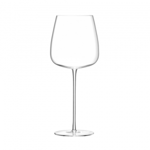 Wine Culture Red Wine Goblet