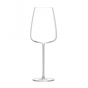 Wine Culture Red Wine Grand Glass