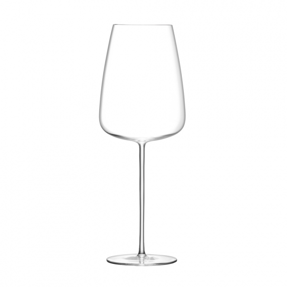 Wine Culture Red Wine Grand Glass Set of 2