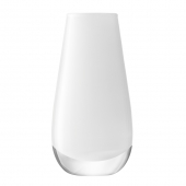 LSA International Flower Colour Bud Vase