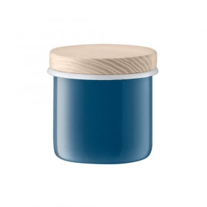 LSA International Utility Container & Ash Lid