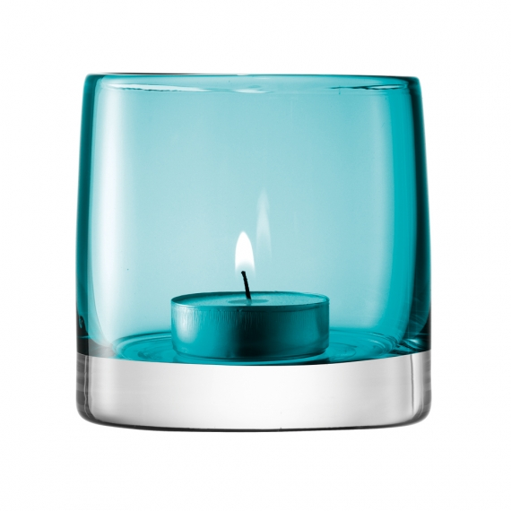 LSA International Light Colour Votive Holder