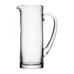 LSA International Basis Jug
