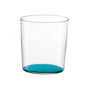 LSA International Gio Colour Tumbler