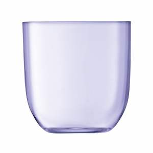 LSA International Hint Tumbler