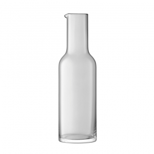 LSA International Hint Carafe