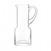 LSA International Utility Jug Set of 4