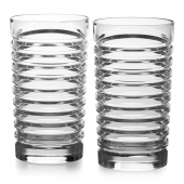 Ralph Lauren Metropolis Highball Set of 2