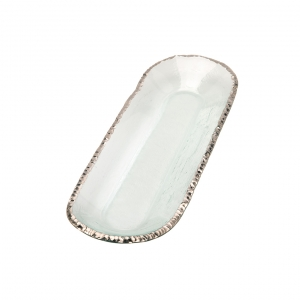 Edgey Baguette Tray