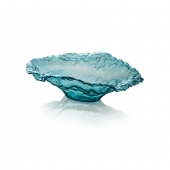 Water Sculpture Bowl