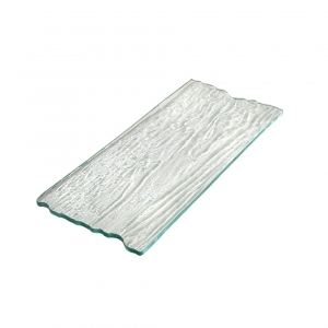 Annie Glass Grove Plank Cheese Board