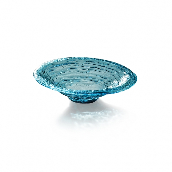 Ultramarine Serving Bowl